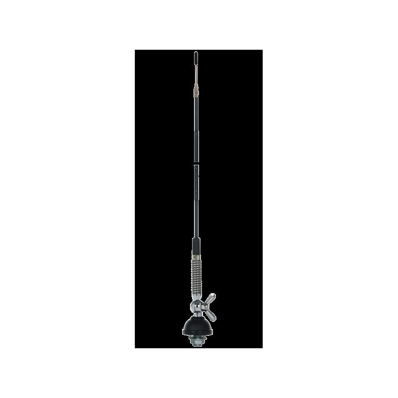 Sirio T27 kort mobil DB antenne