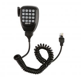 QYT KT-980 Plus Dualband 75 Watt