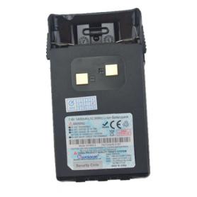 Batteri til Wouxun KG-699E