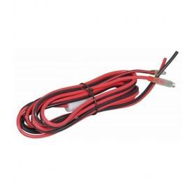 Power kabel