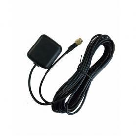 GPS-antenne