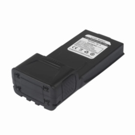 Baofeng GT-3 batteri 3800 mAh