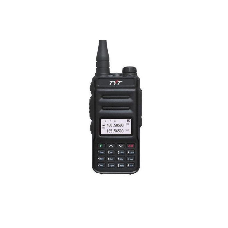 TYT TH UV-88 dualband
