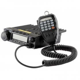 CRT 7M VHF 430-440 MHz
