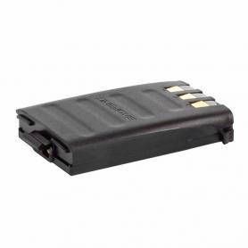 Original Baofeng GT-3 batteri