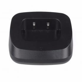 Baofeng GT-3 bordlader m/adapter