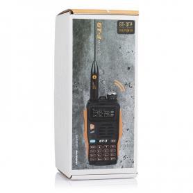 Baofeng GT-3 TP mk III