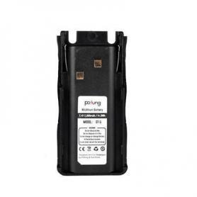 Baofeng GT-5 batteri