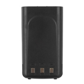 Baofeng GT-1 batteri