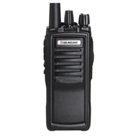 Baojie E-33 10W UHF