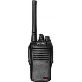 Puxing PXV9 UHF 5 Watt