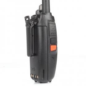 TYT TC-8000 VHF 10 W jagtradio