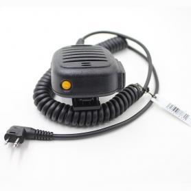 Monofon TC-508 m/ M-connector