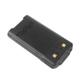 Batteri til Anysecu UV-9R