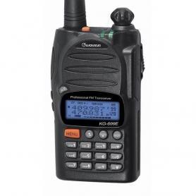 VHF KG-699E håndradio